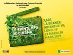 printemps_cinema2007