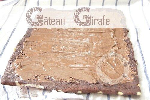 GateauGirafe007