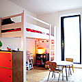 chambre nell5