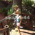 024_003 hôtel KOU BUGNY