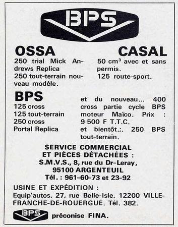 BPS_OSSA220373