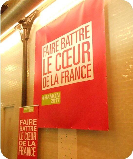 Quartier Drouot - Conseil Citoyen Benoît Hamon 2