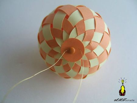 ART 2011 12 boule tresse 2