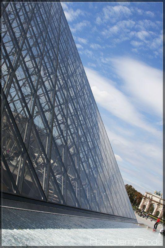 France: Paris 2011 02