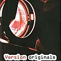 Collectif (sous la direction d'olivier salaun) / version original.