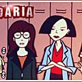 Saison 2 – épisode 9 : daria
