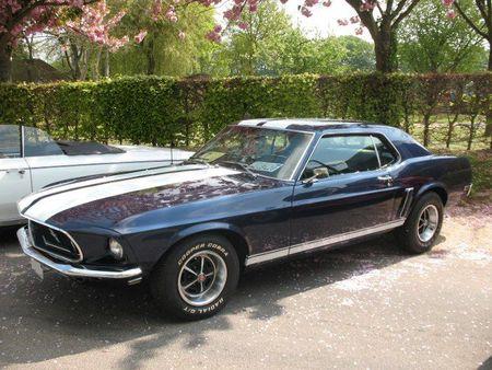 FordMustangcoupe1969av1