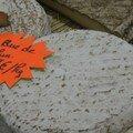 Copie de (28) Foire aux fromanges avril 2007 Francis Dechy
