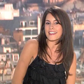 marionjolles03.2010_06_15
