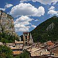 2014-07-22, Castellane (04)
