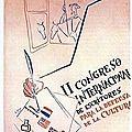 valence 1937