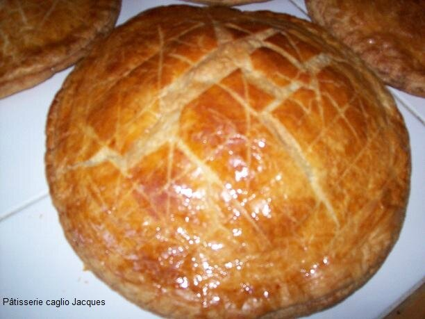 827276galette2012002
