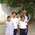 photo orphelinat 5