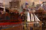 BrooklynUpSideDown_150x100b