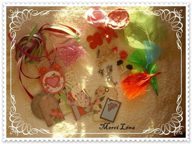 mon anniversaire 2015 0388 lena blog