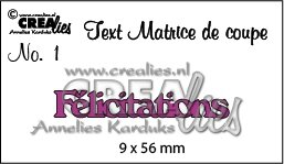 crealies-text-die-fr-flicitations-9-x-56-mm-cltm01_22082_1_G