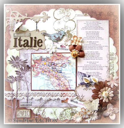 Couverture_album_italie__1_