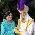 Aladdin mk (1)