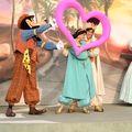 Aladdin parade (6)