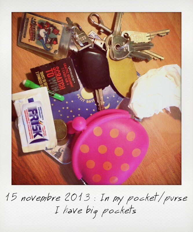 15-In my pocket-purse_instant