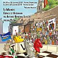 Festival des jeux de vienne