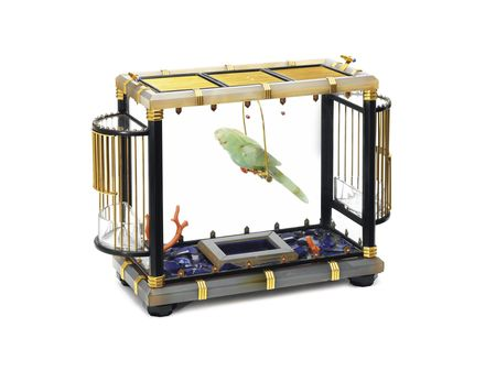 26141541_bird_cage