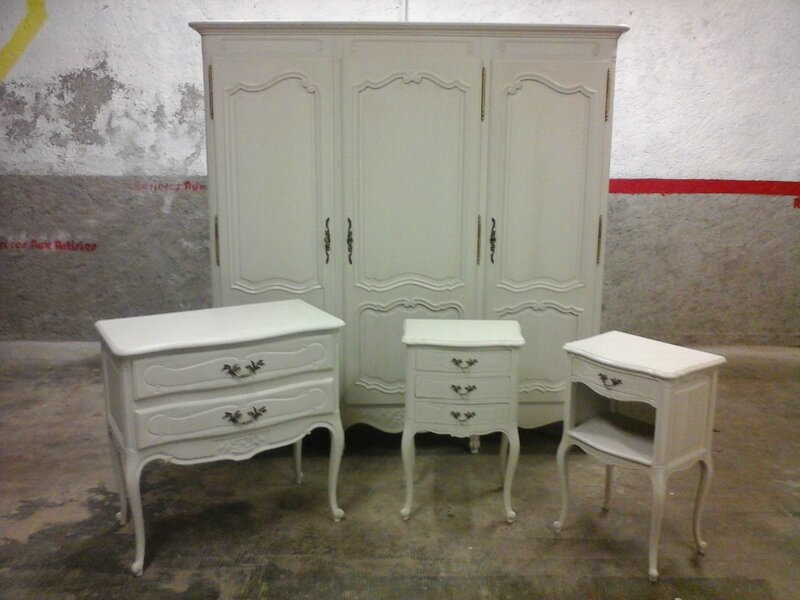 atelier des inspirations d 39 annaba. Black Bedroom Furniture Sets. Home Design Ideas