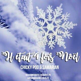 Logo 2_Chicky Poo_2016