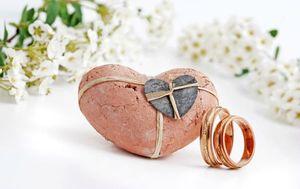 mariage-vogue-blog-mariages-tendance-L-1