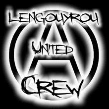 lengouyrou