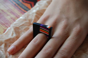 bague_bettina_1