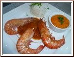 447___gambas___l_am_ricaine