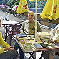 2011-07 café littéraire