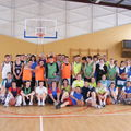 Journée du Club 2009