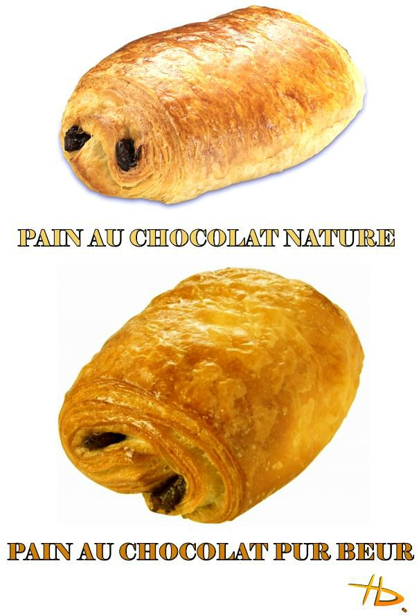 pain au chocolat le conseil du culte musulman annonce une plainte contre cop le blog de. Black Bedroom Furniture Sets. Home Design Ideas