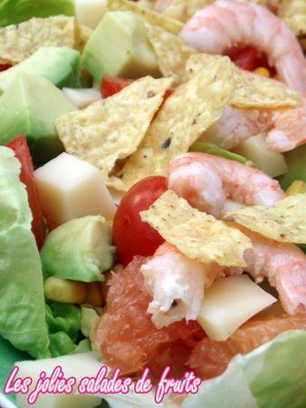 salade_monsieur_4