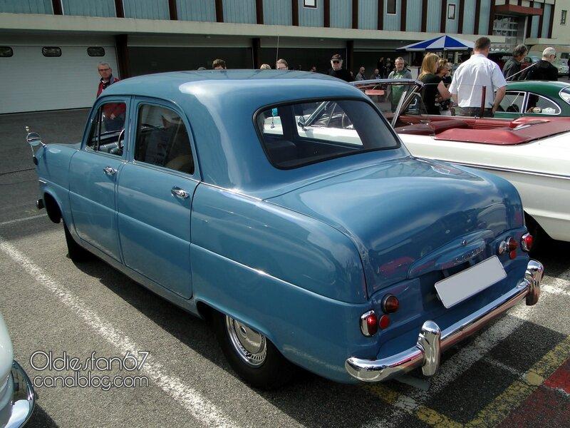 ford-consul-mk1-1951-1956-02
