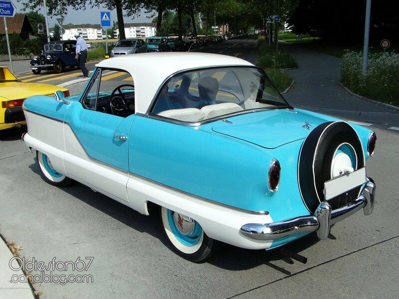 nash-metropolitan-coupe-1959-1961-2