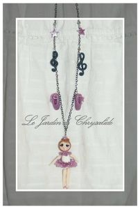 Collier danseuse1
