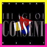 The_Age_Of_Consent_remastered