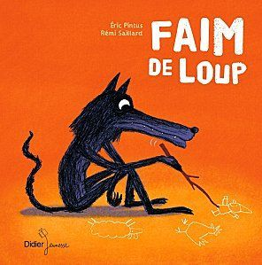 faim_de_loup