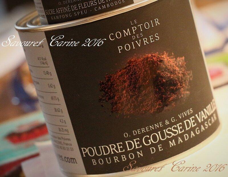 Produits__Sucre_affin__deCoco_Poudre_de_Gousse_Le_Comp_