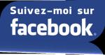 facebookFPP