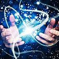 La main, instrument magique *****