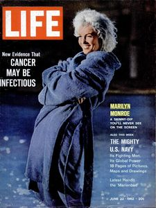 Mag_Life_1962_06_22_usa_cover_by_lawrence_schiller_williamreadwoodfield