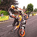 S / 2011 / W / Stunt