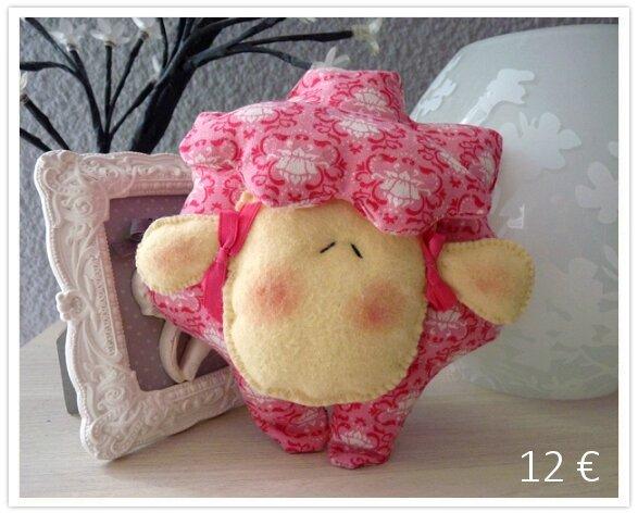 petit_mouton_rose