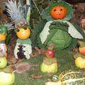 fête de la pomme à Wismes 2010 (62)