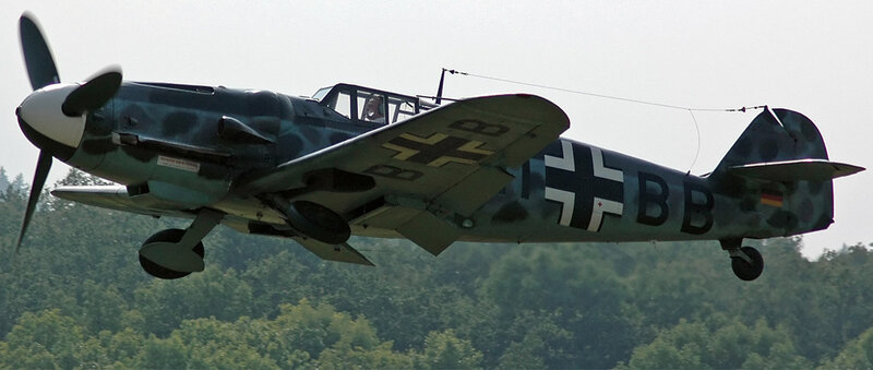 1940_avion_de_la_Luftwaffe