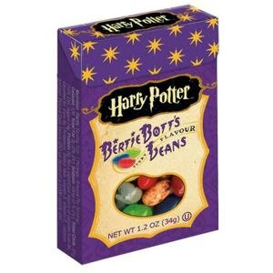 bonbons-harry-potter-dragees-surprises-de-bertie